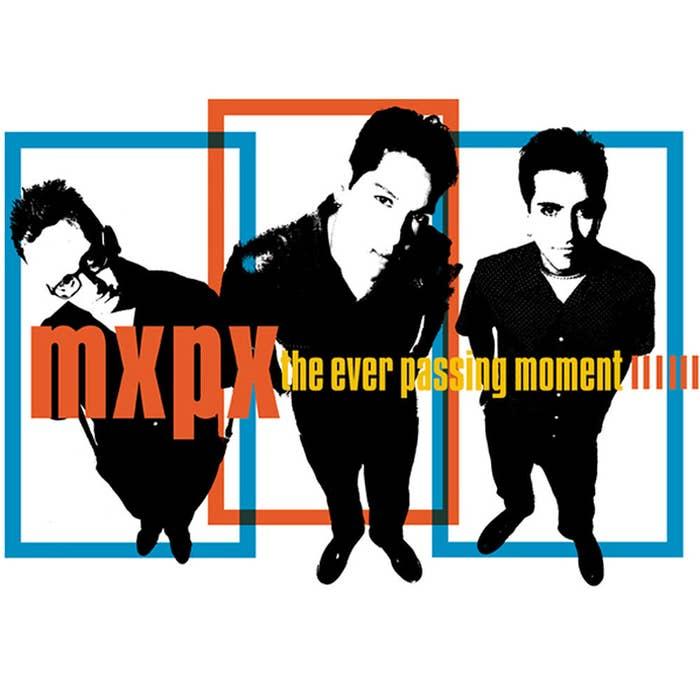 41 Pop-Punk Albums All 2000s Kids Loved