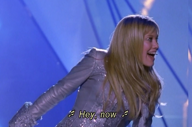 what dreams are made of What dreams are made of this song is by hilary duff and appears on the disney  soundtrack the lizzie mcguire movie (2003) hey now hey now hey now hey.