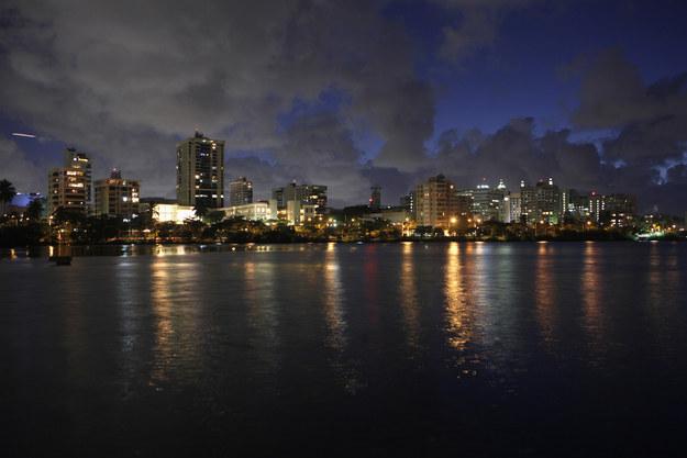 "Puerto Rico Governor Calls For ""Shared Sacrifices"" As Debt ..."