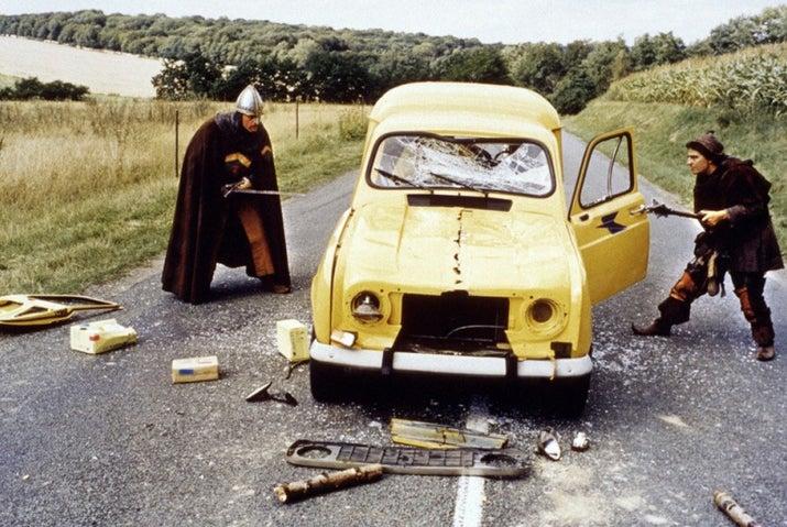 """Résultat de recherche d'images pour """"les visiteurs taxi"""""""