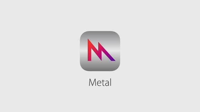 How Metal Is Apple Music?