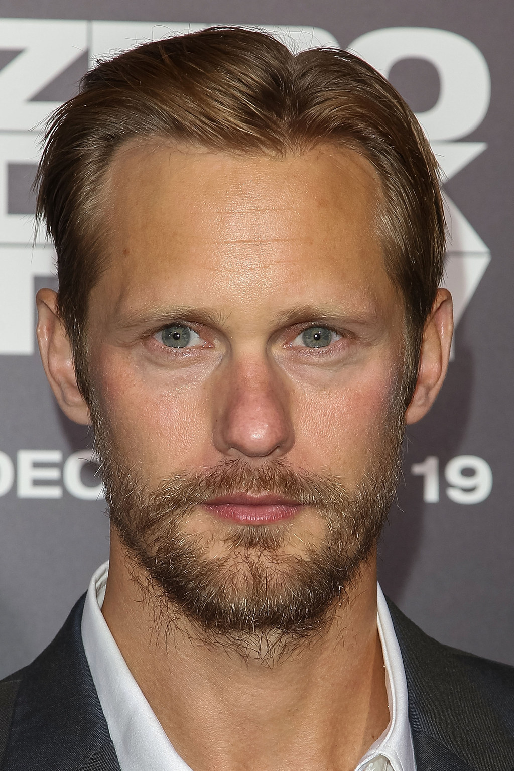 typical swedish man image
