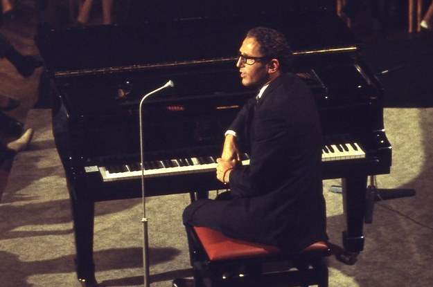 southpaw tom lehrer turns 90 years old today hes tweet
