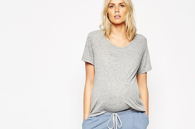 Clothes - kidsclotheszone.com - Part 30