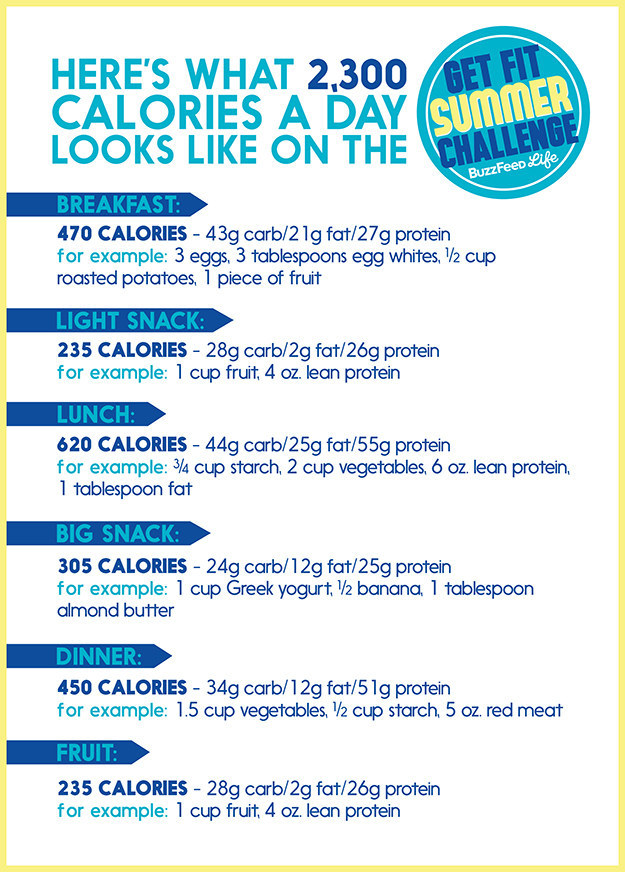 graphic regarding 1400 Calorie Meal Plan Printable known as 25 Nutritious Factors Towards Consume For The Choose-In shape Concern