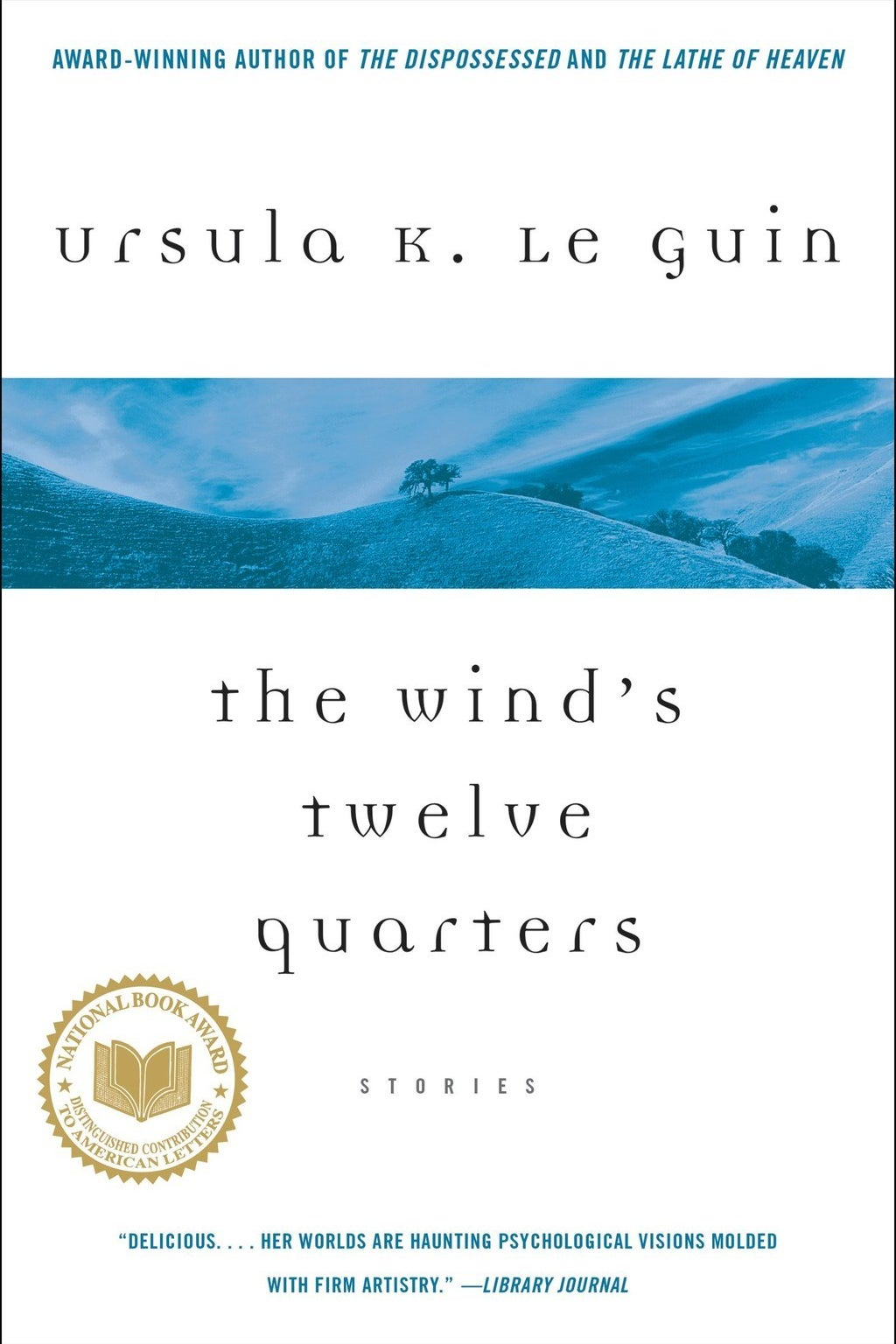 a longing for utopia in ursula leguins the once who walks away from omelas Dive deep into ursula k le guin's the ones who walk away from omelas with extended analysis, commentary the one who walk away from omelas can be interpreted as a political the ones who walk away from omelas by ursula k le guin presents a utopian society that simulates a fairy.