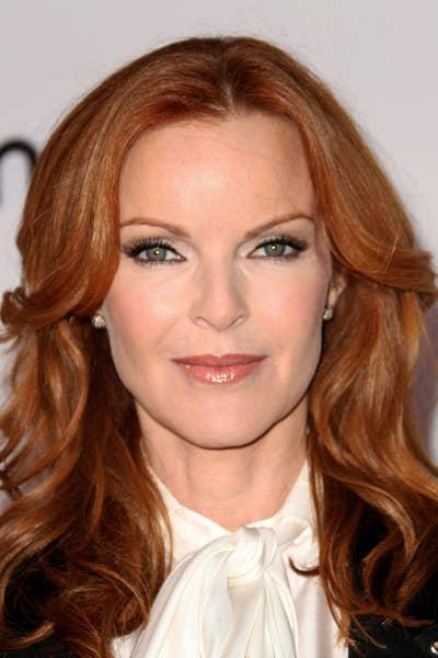 26 Celebrities Who Prove That Fiveheads Make You Beautiful