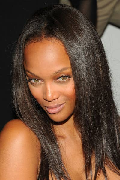26 Celebrities Who Prove That Fiveheads Make You Beautiful