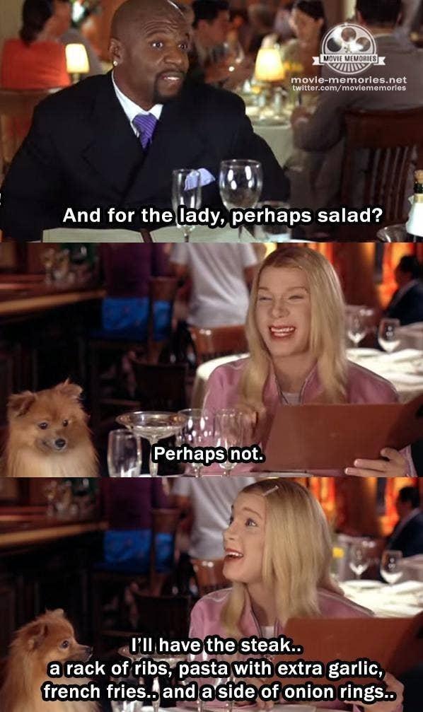 julianne hough dating status