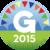 glastonbury2015