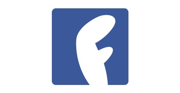Can You Identify This F Brand When Its In The Facebook Logo
