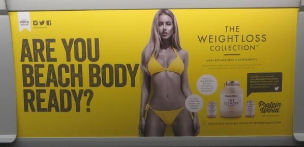 "body image and advertising The effects of advertising and the media's portrayal particularly college women, in terms of self-esteem, body image and the ""thin ideal"", and."