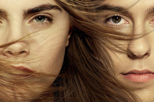 paper towns characters Paper towns is a novel written by john green, primarily for an audience of young adults, and was published on october 16 characters quentin q jacobsen.