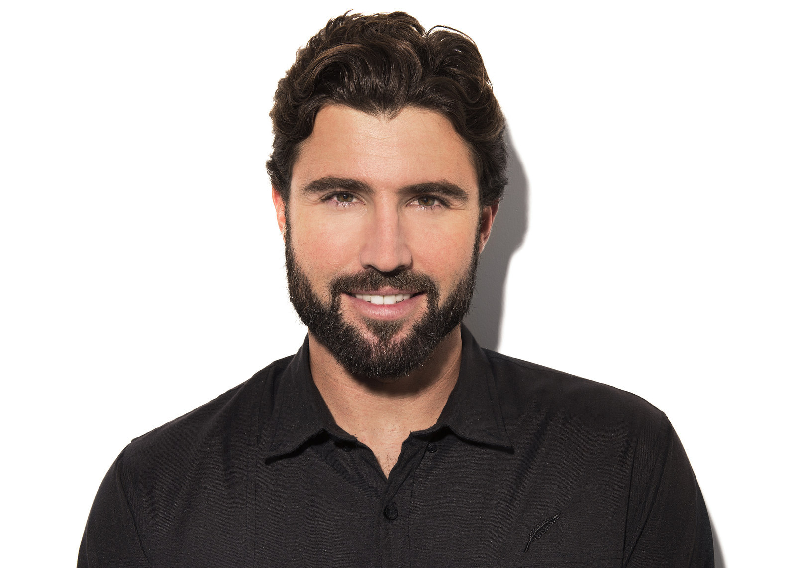 Brody Jenner Answers 25 Questions About Love, Sex, And Relationships