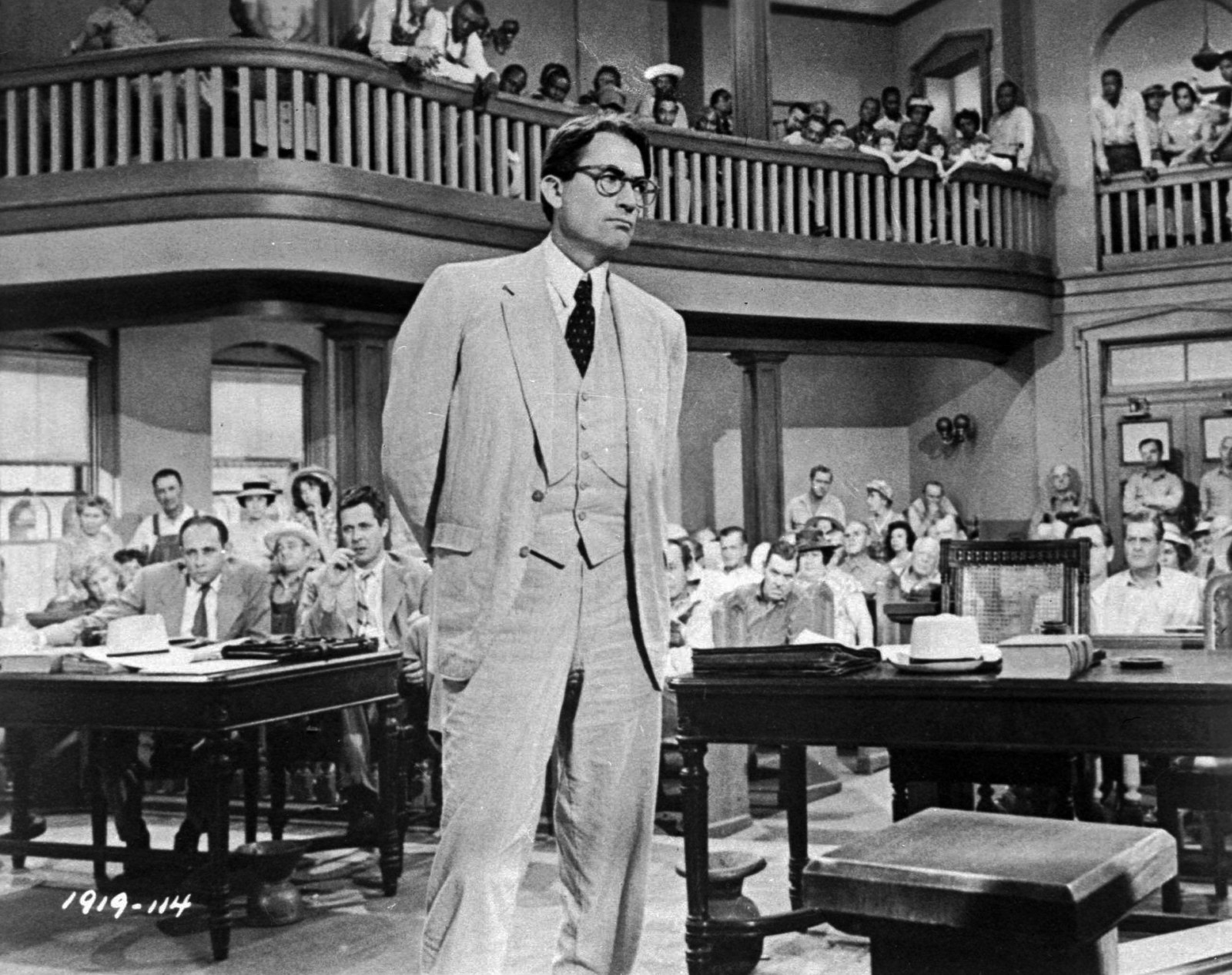 to kill a mockingbird pdf vk