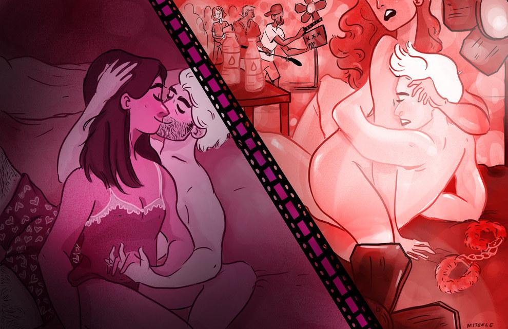 grosses femmes sexe tamise