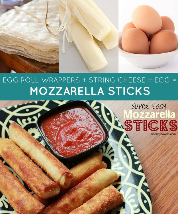 21 insanely simple and delicious snacks even lazy people can make get the recipe here forumfinder Image collections