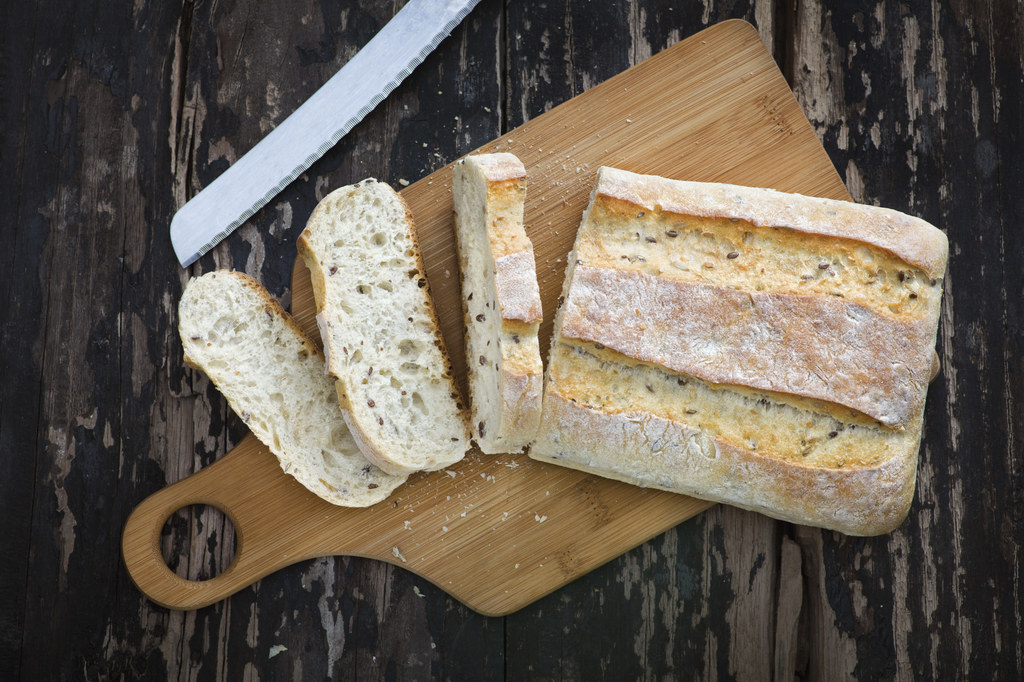 flirting meme with bread without flour bread recipe