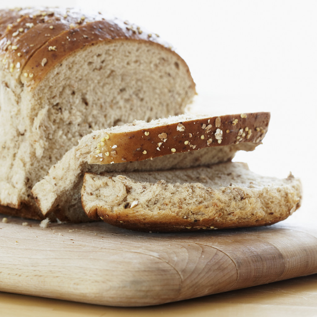 flirting meme with bread without sugar bread machine