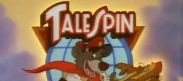 How Well Do You Know '90s Cartoon Theme Songs?