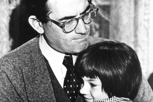 the character actions of the single parenting in to kill a mockingbird a novel by harper lee She's bossy she's proper she's the picture of a perfect southern lady she's aunt alexandra this lesson explores and analyzes the character of aunt alexandra in 'to kill a mockingbird.