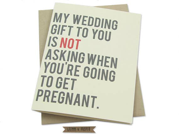 What kind of wedding guest are you share on facebook share junglespirit Images