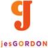 jesGORDONproperFUN