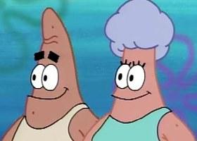 The Hardest Spongebob Quiz Youll Ever Take