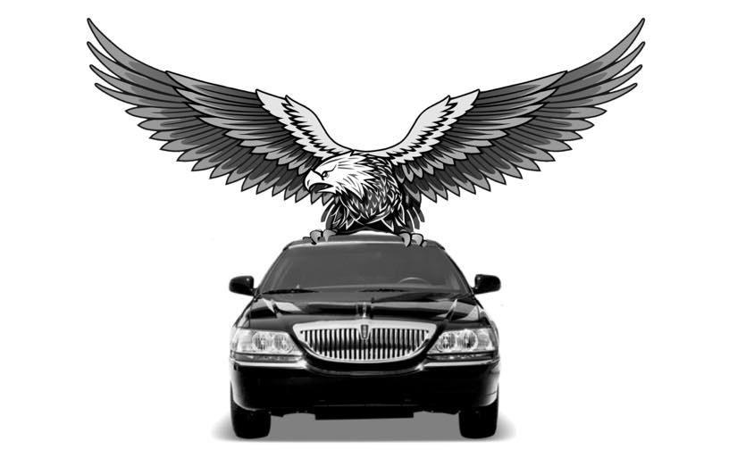 Can Bill De Blasio Turn Uber Into The NRA?