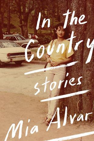in the country mia alvar pdf