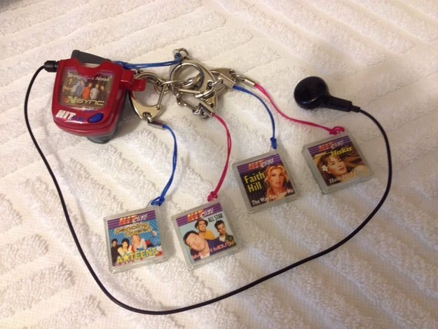 Clip Art Hitclip 17 really specific things that you and your sister fought about whose turn it was to use the hitclip since only had a singular headphone