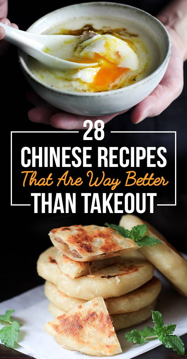 28 things you should learn to make if you love chinese food share on facebook share forumfinder Gallery