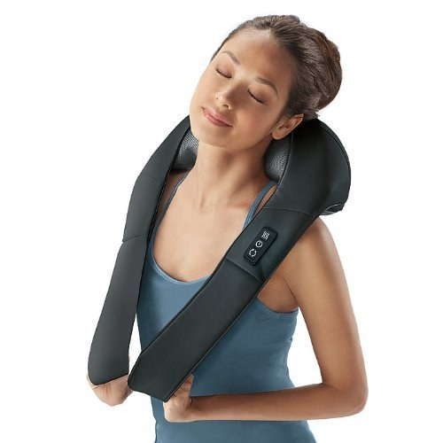 28 Massage Products That Are Better Than A Boyfriend-3661