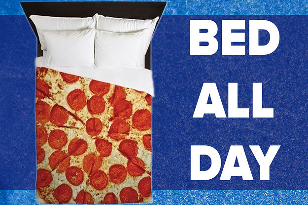 www.buzzfeed.com: 16 Things You Need To Never Get Out Of Bed Again