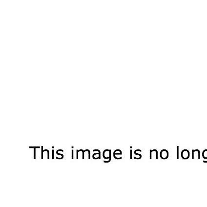 https://img.buzzfeed.com/buzzfeed-static/static/2015-07/23/6/enhanced/webdr06/original-grid-image-28003-1437647919-7.jpg?crop=424:424;0,28
