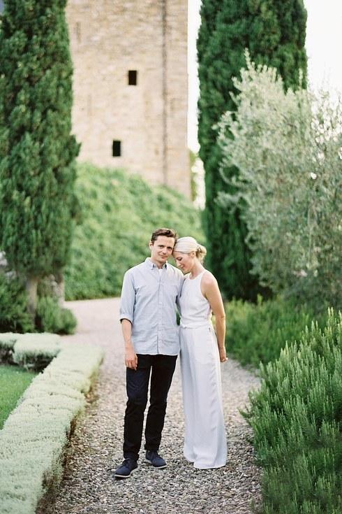 Boho Wedding Dress Buzzfeed : Beautifully modern wedding dress ideas