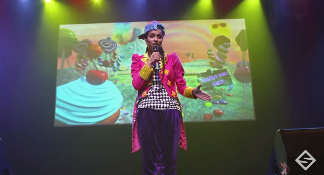 Lilly Singh's New Documentary Trailer Will Make You Laugh And Cry