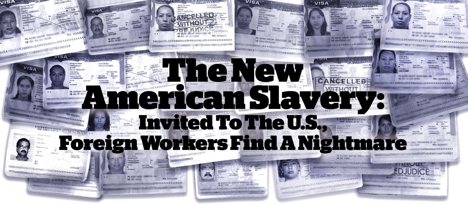 I need an Invitation to go to America?