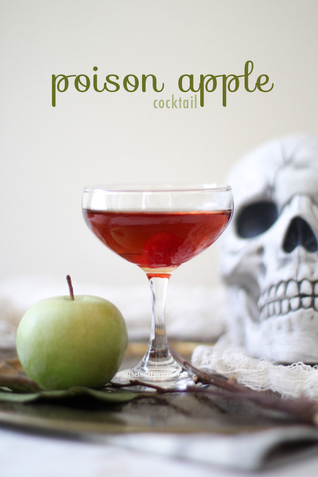 the poisoned apple If you consume a poisoned apple, you will take damage at 10 points per second indefinitely since the ten poisoned apples in fort farragut respawn every three days and each is worth 300 gold, selling the apples is a good way to make gold locations of poisoned apples.