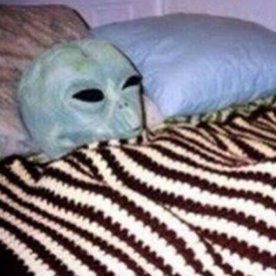 """""""Sorry, acabei dormindo""""."""