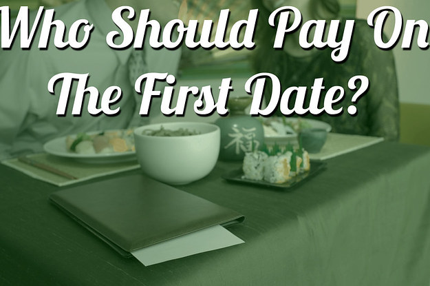 Questions to ask on first date to fall in love