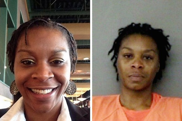 People Are Speculating That Sandra Bland Was Already Dead