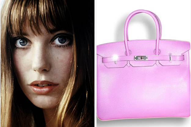 20510a0259 Jane Birkin Wants Her Name Off The Birkin Bag