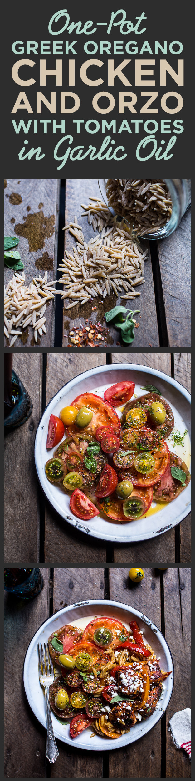 7 Tasty Dinners To Make This Week