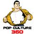 popculture360