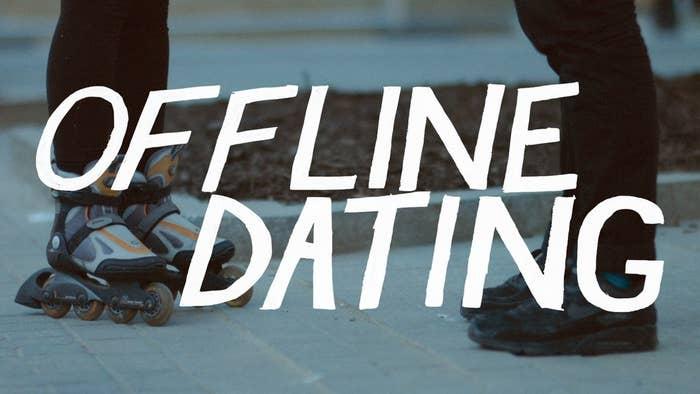 Top Kalifornia dating sites