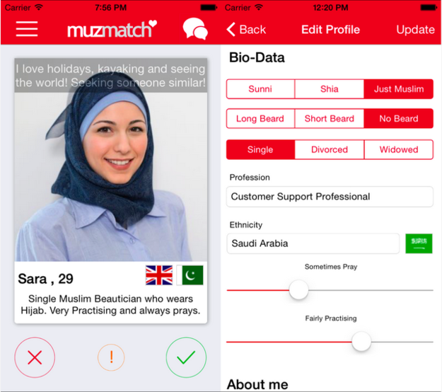 new middletown muslim dating site Muslim dating site - do you want to meet and chat with new people just register, create a profile, check out your profile matches and start meeting.