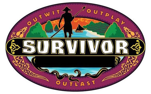 how well do you know the survivor season logos rh buzzfeed com make your own survivor logo free make your own survivor logo free