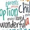 adoptivedad