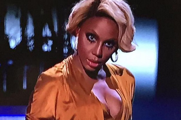 Funny Meme Faces Human : Tamar's bet awards face is the hilarious new meme you need in your life